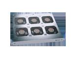 001-Knurr-CoolBlast-FanUnit2020UncontrolledRepresentative