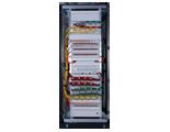 002-Knurr-Cable-Management_1_Representative