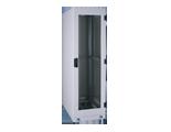 002-Miracel19-ServerRack600mmwide-MobileUnit-GlassFrontDoor_Rep