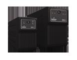 002Liebert-PSA-LineInteractive-UPS-5001500VA_representative