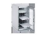 003-Knurr-System-Accessories_Representative