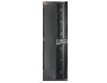 003-Liebert-XD-Refrigerantbased-Cooling-Modules_representative