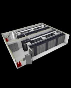containerized-smartmod