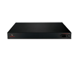 ACS-5000-Advanced-Console-Server_representative