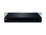 HMX-Desktop-over-IP-Extender-System_representative