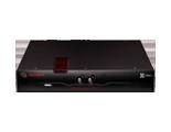 SwitchView-SC-100200-Secure-Desktop-KVM-Appliance_representative