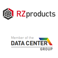 Data Center Group